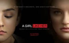 A Girl Like Her Movie Review