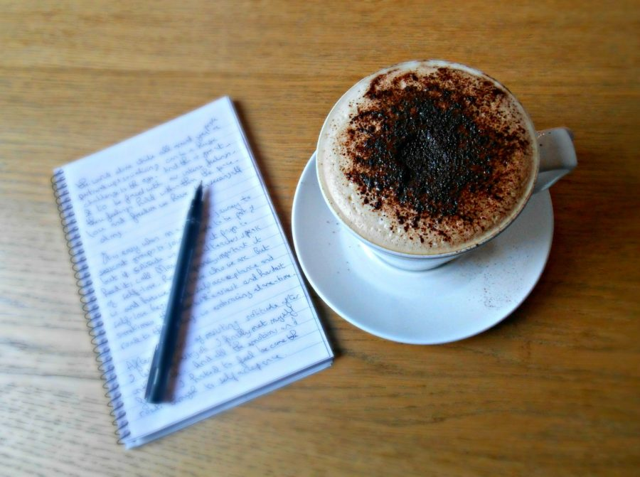 Quick Tips for Writing a Good Paper